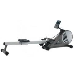 Proteus PAR 5500 - Commercial Rower