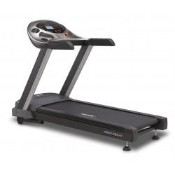 Treadmill Vantage T10